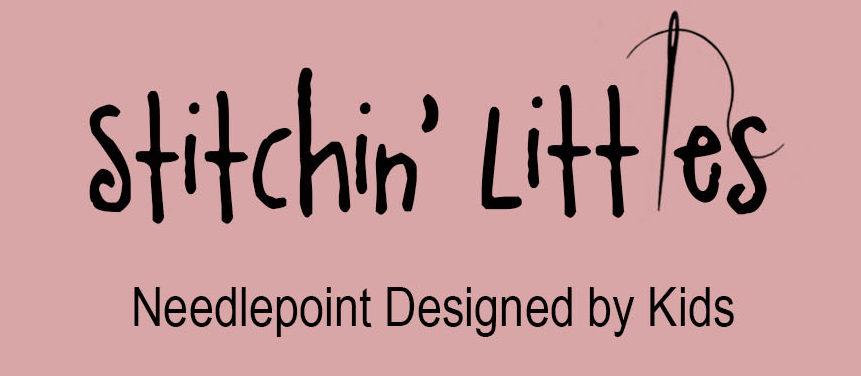 Stitchin' Littles
